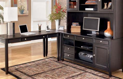 Home Office Furniture Orange County Ca Impressive With Home Office Furniture Orange County