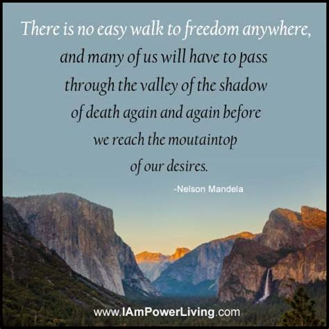 living after loss a soulful guide to freedom ebook quotes loss of freedom quotesgram