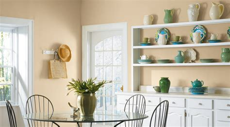 sherwin williams kitchen paint farben kitchen color inspiration gallery sherwin williams