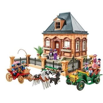fao schwarz big city play table 211 best images about playmobil on playmobil