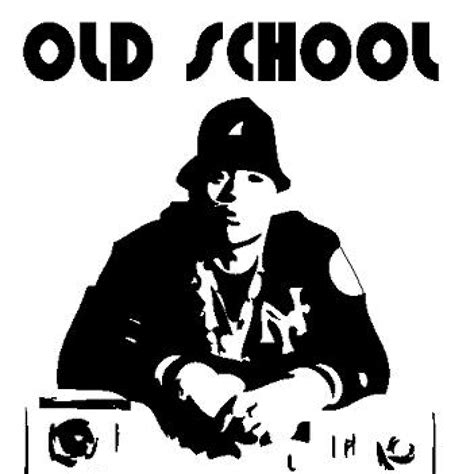 awesome old school playlist old school hip hop spotify playlist