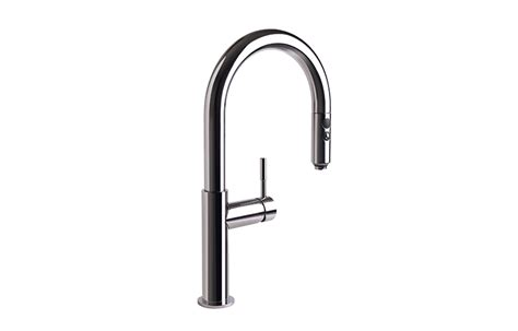 Graff Kitchen Faucets Graff Kitchen Faucets Besto