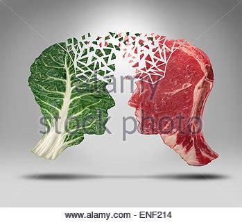 das konzept des bildes choices essen balance und gesundheit im zusammenhang mit ern 228 hrung