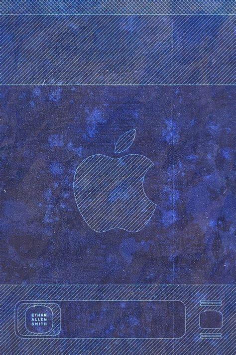 wallpaper iphone 6 lock screen iphone lock screen wallpapers good days