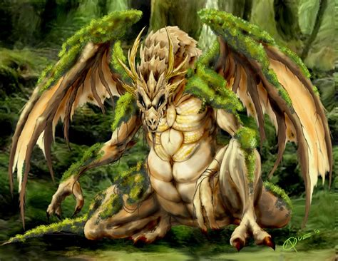 the wearle the erth dragons 1 books earth dragons dragons and animation
