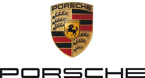 Porsche 911 Logo by Porsche Logo More Photos