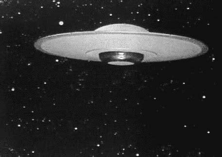 imagenes tumblr ovni spaceship gif tumblr