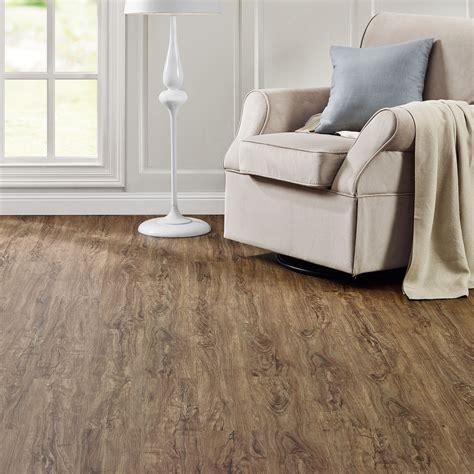 wood ca 4m 178 vinyl laminate self adhesive oak natural floor boards plank flooring ebay