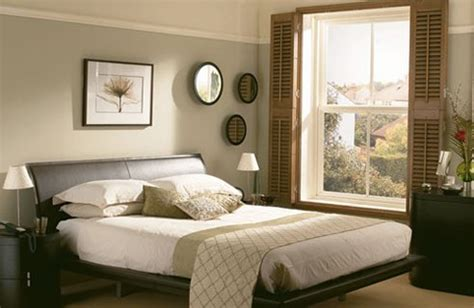 natural bedroom design neutral bedroom designs