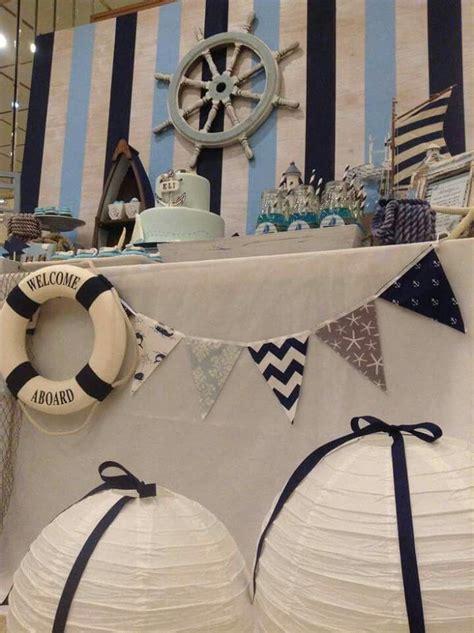 nautical design baby fiestas tema n 193 utica fiestas tema n 193 utica pinterest