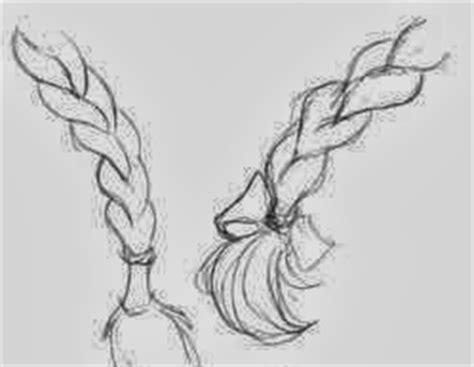 hidayah lentera tutorial cara menggambar untuk pemula
