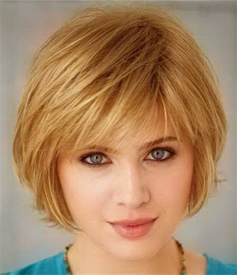 womens short hairstyles pictures feminine short hairstyles for women