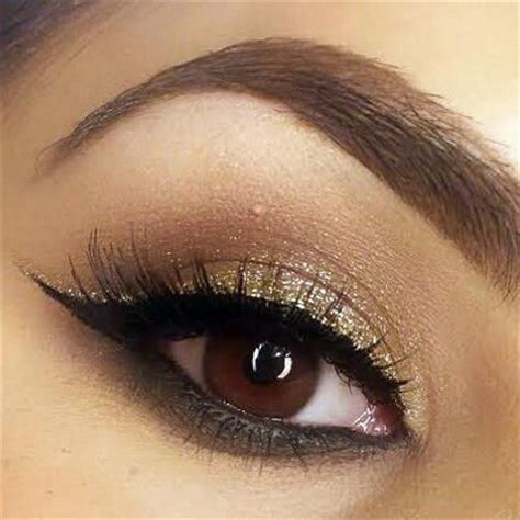 Eyeshadow Untuk Baju Pink trik lengkap cara memakai eyeshadow cambon