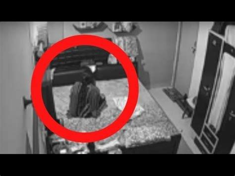 film ghost camera 25 best ideas about videos of ghosts on pinterest