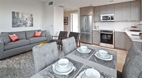the 10 most expensive apartments for rent in seattle
