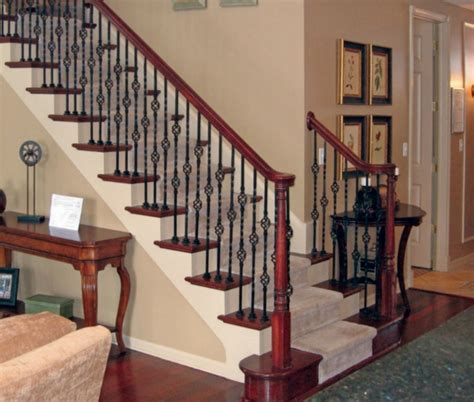 staircase design inside home in house stairs gallery