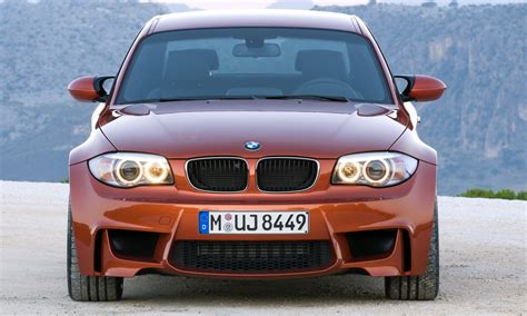 harris bmw chris harris buys bmw 1m coupe pays money for it