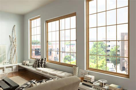 Custom Interior Windows by Maple Interior Slider Windows Simonton Windows Doors