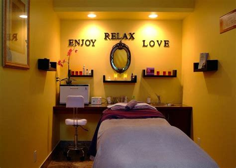 spa room ideas facial massage room massage rooms pinterest facial