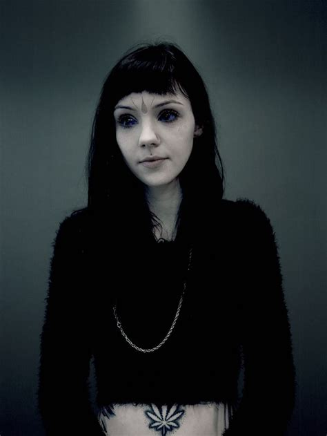 grace neutral photo beautiful people pinterest