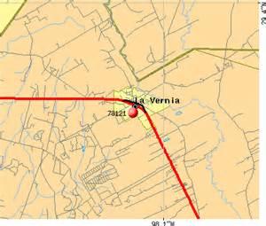 map of la vernia 78121 zip code la vernia profile homes