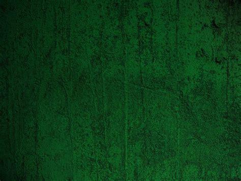 wallpaper olive green olive green design backgrounds 065 dekstop hd wallpapers