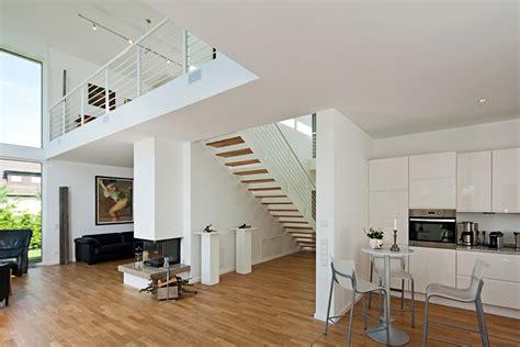 Haus Mit Galerie by Kundenreferenz Haus Jonas Hausgalerie Detailansicht