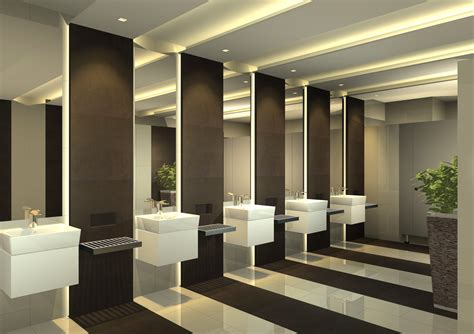 restroom design treasury building toilet female s1 1 d3 11212014 office
