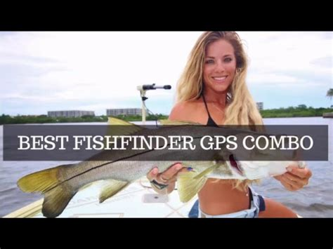 youtube boat gps best small boat gps fishfinder in 2017 2018 youtube