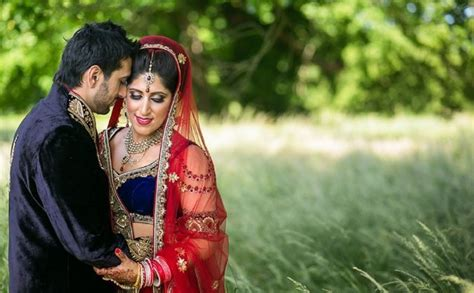 punjabi couple pics  punjabi couples wallpapers