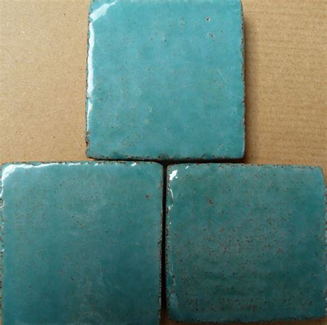 Handmade Tiles Uk - glazed wall tile colours aldershaw handmade tiles ltd