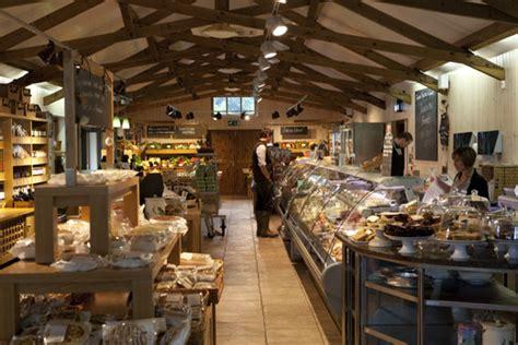 Farm Kitchens Designs Farm Shop