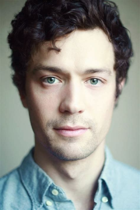 watch christian coulson movies free online