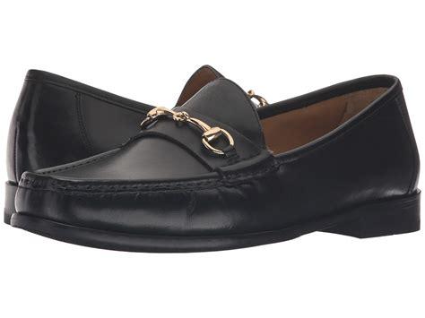 cole haan shoes sale cole haan s sale shoes