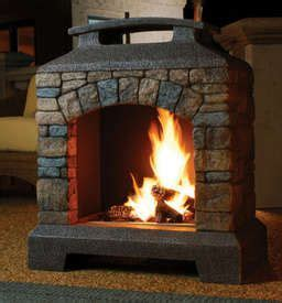 Outdoor Fireplace Inserts Wood by Diy Outdoor Fireplaces Wood Burning Wood Burning Or