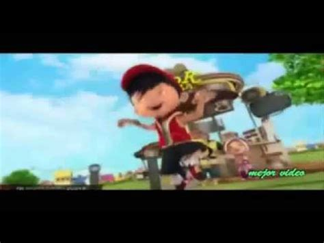 boboiboy the movie klip eksklusif bangun boboiboy di pawagam 3 mac boboiboy the movie klip eksklusif bangun boboiboy di