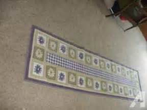 Area Rugs Columbus Ga Area Rugs Reynoldsburg 270 For Sale In Columbus Ohio Classified Americanlisted