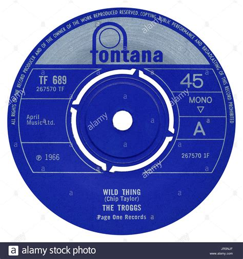 Uk Records 45rpm 45 Rpm 7 Stock Photos 45rpm 45 Rpm 7 Stock Images Alamy