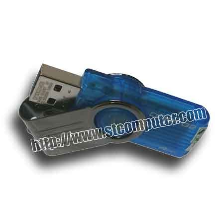 Flaskdisk Kingston 4gb flashdisk kingston 4gb