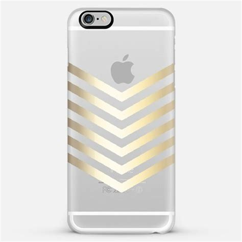 Casing Hp Iphone 6 6s Brown Yellow Chevron Custom Hardcase Cov 13 best iphone cases images on casetify i phone cases and iphone cases