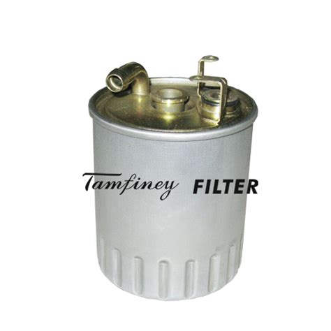 Fuel Filter Merchedes E5kp diesel filter 6110920040 6110920201 6110920601 from china manufacturer wenzhou tamfiney filter