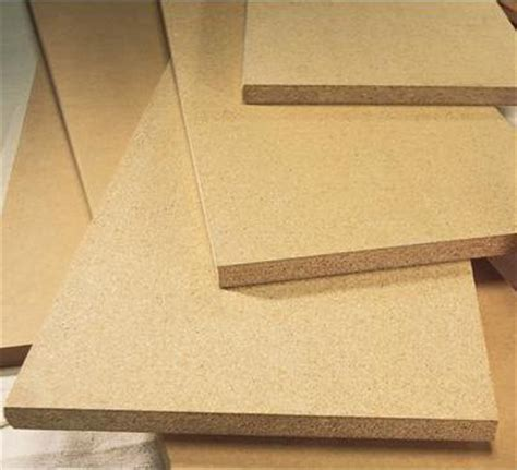 what is medium density fiberboard mdf the home depot