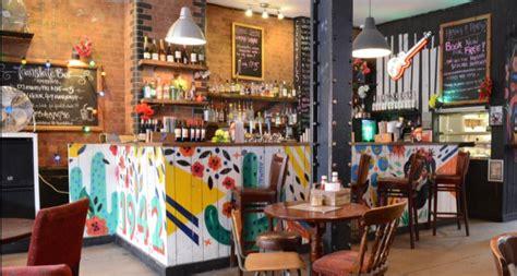 Top Bars In Shoreditch by Translate Bar Shoreditch Bar Reviews Designmynight