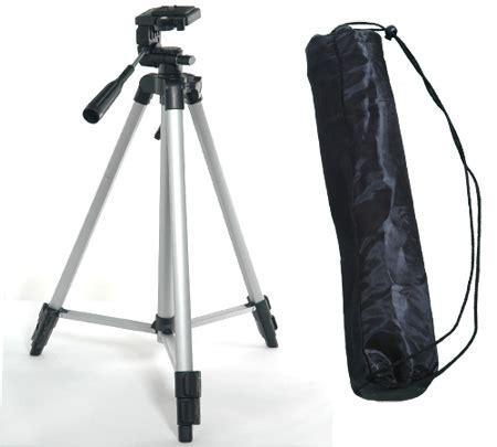 Monopod Kaki Ayam tutorial penggunaan kamera dslr tips merekam dengan kamera dslr