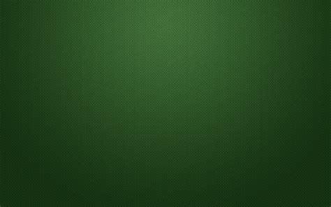 background pattern dark green dark green pattern wallpaper