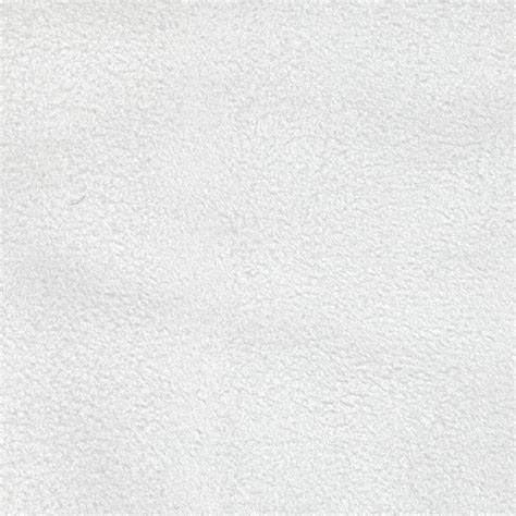 Designer Home Decor Fabric shannon cuddle suede white discount designer fabric