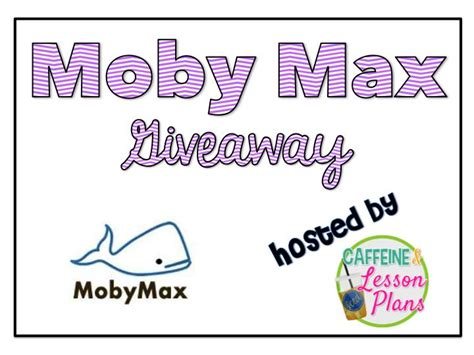 edmodo mobymax 59 best lal classroom writing images on pinterest
