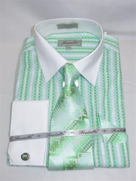 light mint green dress shirt mint green mens dress shirt good dresses