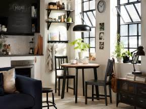 Corner Dining Room Tables where friendships are formed