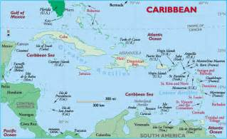 caribbean chipguide the information source
